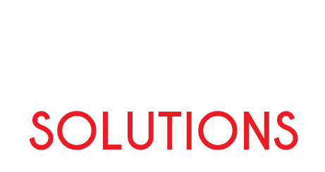 Tristate Marketing Solutions